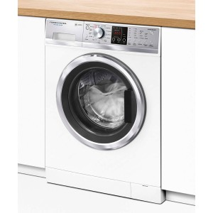 Fisher & Paykel 7.5kg/4kg Washing Machine & Dryer WD7560P1 | Greater Sydney Only