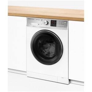 Fisher & Paykel 10kg Front Load Washing Machine WH1060P3 | Greater Sydney Only