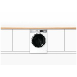 Fisher & Paykel 11kg Front Load Washing Machine WH1160F2 | Greater Sydney Only