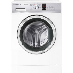 Fisher & Paykel 8kg Front Load Washing Machine WH8060J3 | Greater Sydney Only