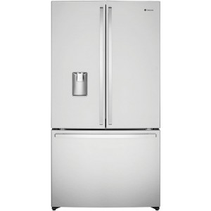 Westinghouse 605L French Door Refrigerator WHE6060SB | Greater Sydney Only