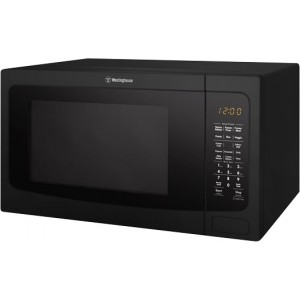 Westinghouse 40L 1100W Microwave Oven WMF4102BA