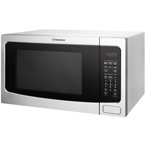 Westinghouse 40L 1100W Microwave Oven WMF4102SA