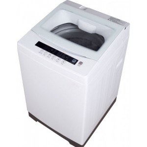 Yokohama 5.5kg Top Load Washing Machine WMP552YOK | Greater Sydney Only