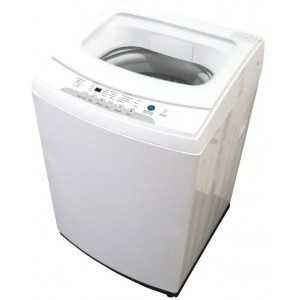 Yokohama 10kg Top Load Washing Machine WMT10YOK | Greater Sydney Only