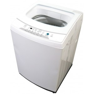 Yokohama 8kg Top Load Washing Machine WMT82YOK | Greater Sydney Only