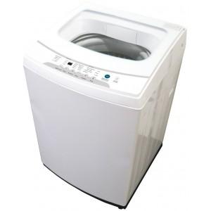 SYDNEY ONLY | Yokohama 8kg Top Load Washing Machine WMT82YOK