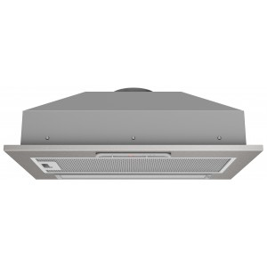 Westinghouse 51cm Integrated Undermount Rangehood WRI500SB