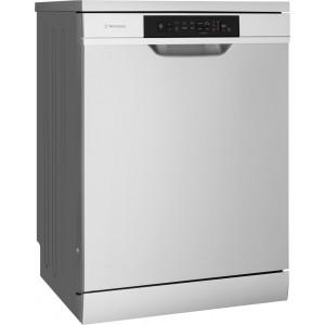 Westinghouse 60cm Freestanding Dishwasher WSF6604XA