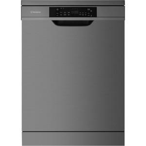 Westinghouse 60cm Freestanding Dishwasher WSF6606KXA