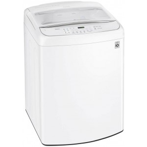 LG 10kg Top Load Washing Machine WTG1034WF | Greater Sydney Only