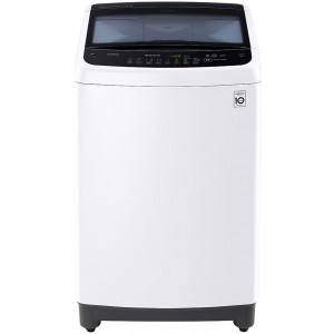 LG 7.5kg Top Load Washing Machine WTG7520 | Greater Sydney Only