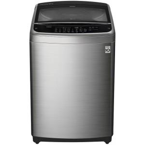 LG 9kg Top Load Washing Machine WTG9020V | Greater Sydney Only