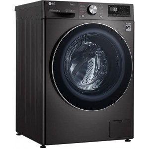 LG 9kg Front Load Washing Machine WV9-1409B | Greater Sydney Only