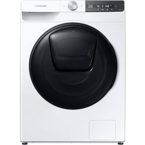 Samsung 8.5kg Front Load Washing Machine WW85T754DBT/SA | Greater Sydney Only