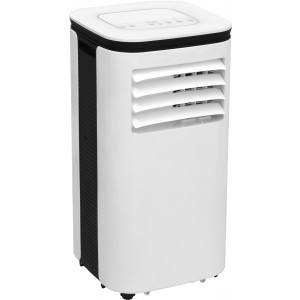 Yokohama 2.9kW Cooling Only Portable Air Conditioner YOKP10000