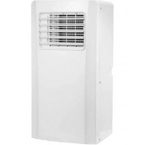 Yokohama 2.05kW Cooling Only Portable Air Conditioner YOKP7000