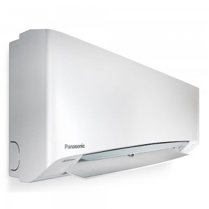 Panasonic 8.0kW Cool / 9.0kW Heat AERO Split System Air Conditioner CS/CU-Z80VKR