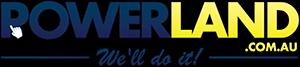 Powerland Electronics Online Appliances Store