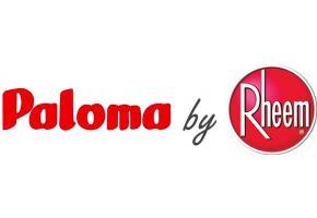 Paloma by Rheem