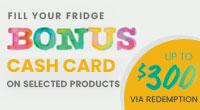 Sticker-Bonus-300-Cash-Card