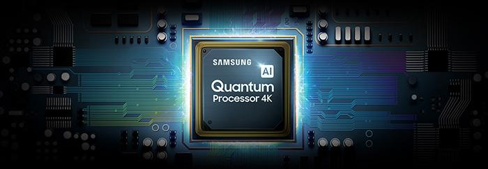 Details about Samsung 55